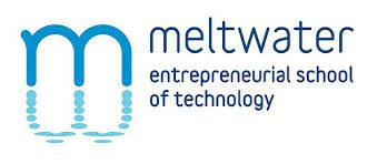 melwater-entrepreneurial-school-of-technology