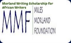 miles-morland-writing-scholarship