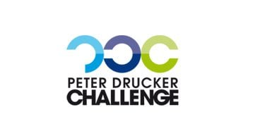 peter-drucker-essay-video-challenge
