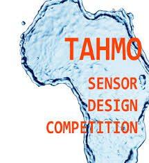 tahmo-sensor-design-competition