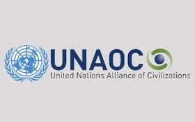 UNAOC Forum in Bali, Indonesia