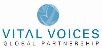 vital-voices-africa-program