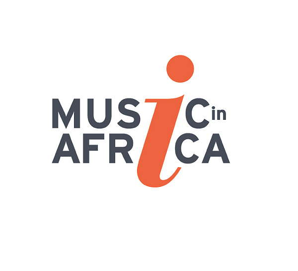 music-in-africa-call-for-researchers