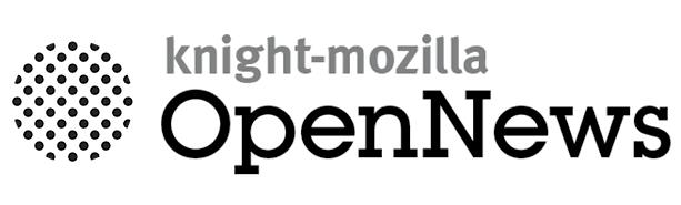 knight-mozilla-fellowship-2014