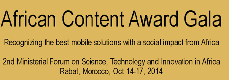 world-summit-african-content-awards-2014