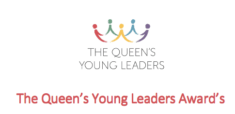 the-queens-young-leaders