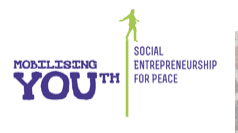 mobilising-youth-social-entrepreneur-for-peace