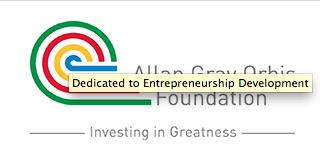 allan-gray-orbis-foundation-fellowship