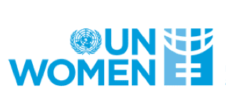 OUTH REPRESENTATIVES UN WOMEN GLOBAL CIVIL SOCIETY ADVISORY GROUP