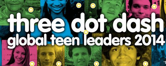 three-dot-dash-global-leaders-2014