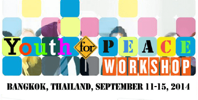 youth-for-peace-workshop-thailand