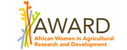 African Women in Agricultural Research and Development Fellowship