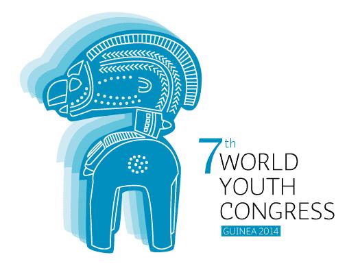 7th-world-youth-congress-2014