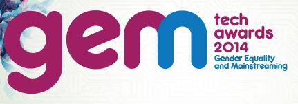 gem-tech-award