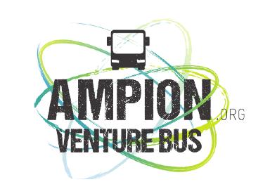 ampion-venture-bus-africa