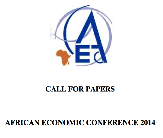 2014-african-economic-conference