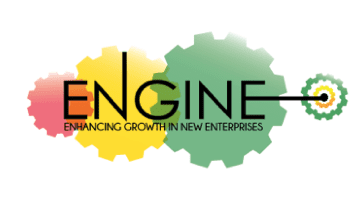 Enhancing Growth in New Enterprise Programme Business Plan Competion