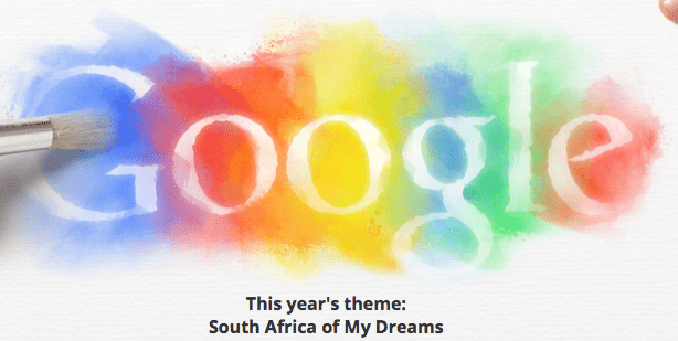 doodle-for-google-south-africa-of-my-dreams