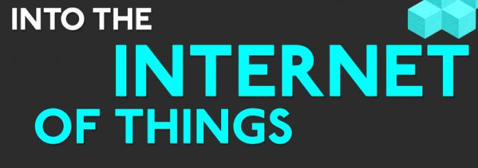 2015-code-n-contest-internet-of-things