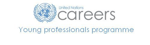 united-nations-young-professional-programme-2014