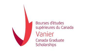 Vanier-Canada-Graduate-Scholarship-program