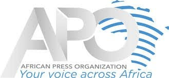 african-press-organization-media-awards-2014