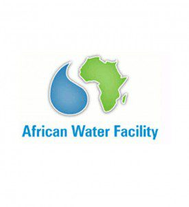 african-water-facility-grant