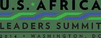 us-africa-leaders-summit