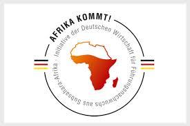 afrika-kommit