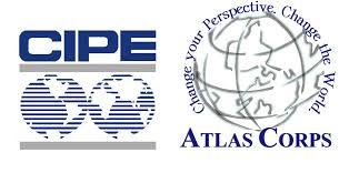 atlas-corps-cipe-fellowship