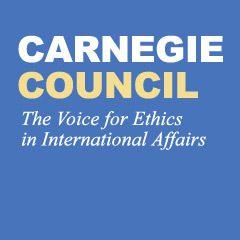 carnegie-council-international-essay-council
