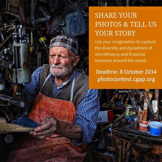 2014-cgap-online-photo-contest,