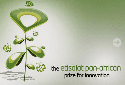 2014-ate-pan-african-prize-for-innovation