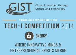 gist-tech-i-competition