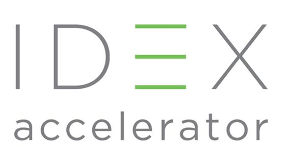 2015-آيدكس مسرع-العالمية-الزمالة