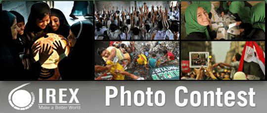 irex-world-photo-contest-2014