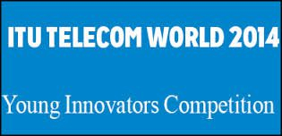 itu-world-young-innovators-competition-2014