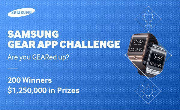 2014-samsung-gear-app-challenge
