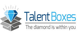 talent-boxes-competition