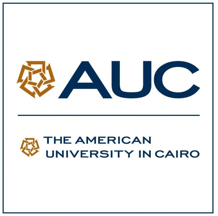 2015-the-american-university-in-cairo-african-graduate-fellowship