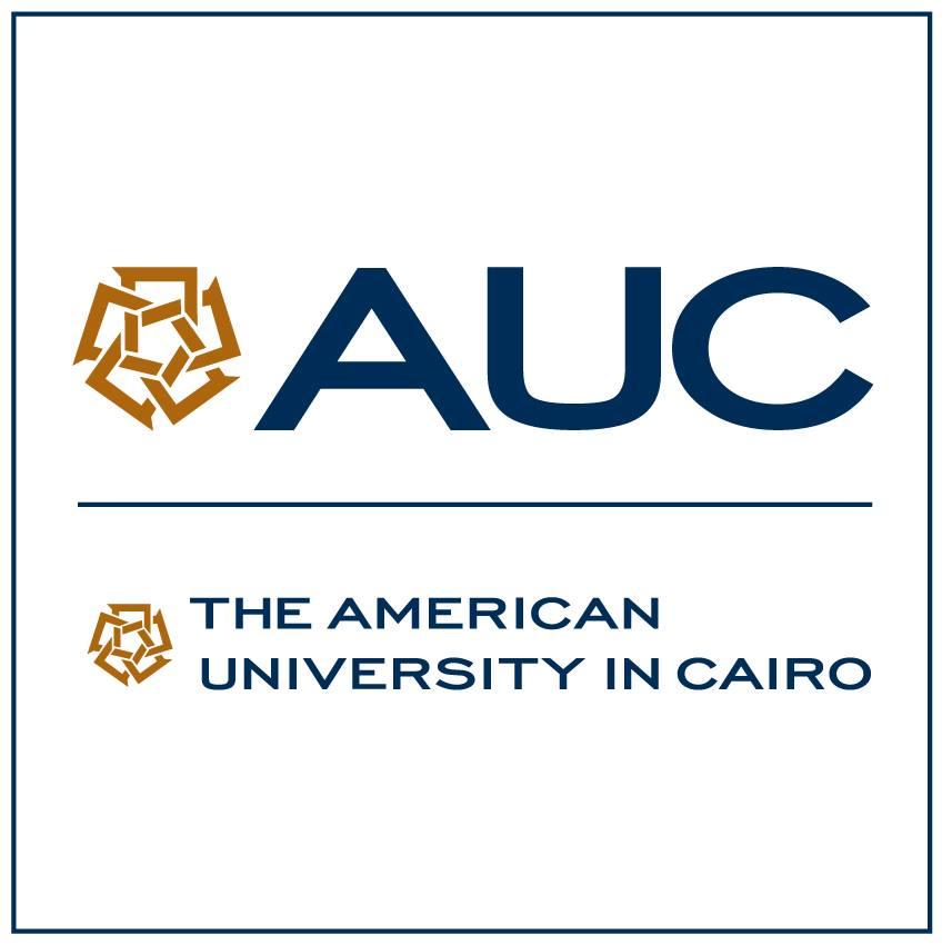 2015-the-american-university-in-cairo-african-graduate-fellowship