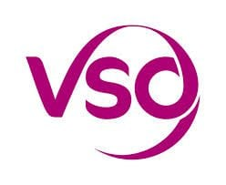 vso-nigeroa-project-officer