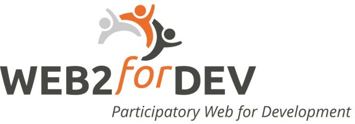 Web 2.0 and Social Media Learning Opportunity across africa