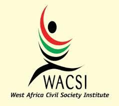 2014 West Africa Civil Society Leadership Institute