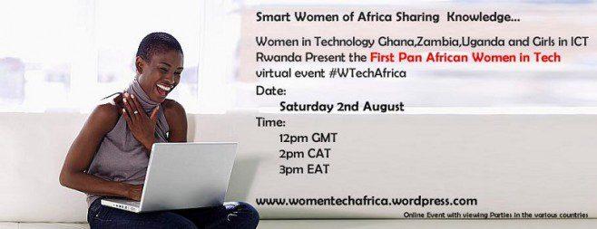 women-in-tech-africa