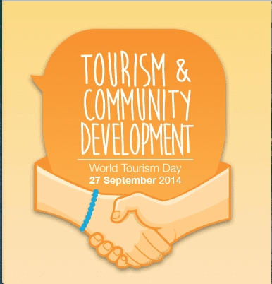 2014-unwto-tourism-blog-competition