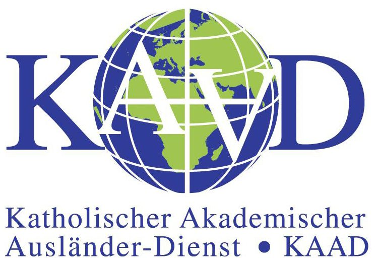 2015 KAAD Scholarships to Study in germany