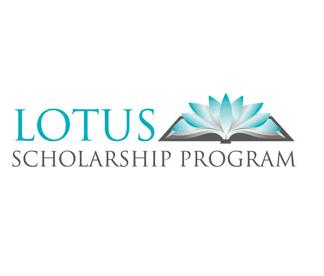 LOTUS Scholarship Program for Egyptians