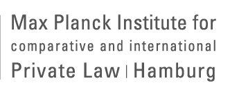 The Max Planck Institute for Comparative and International Private Law Scholarships