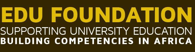 2015 SFA Fondazione Undergraduate Scholarships